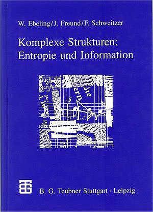 pdf Lectia